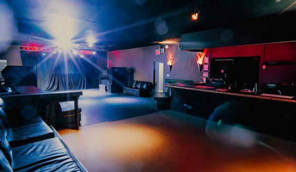 4 Foot Led Lights >> Venue Info | The Phoenix Concert Theatre